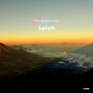Bild für 'Selah'