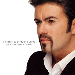 Image for 'Ladies And Gentlemen... The Best Of George Michael'