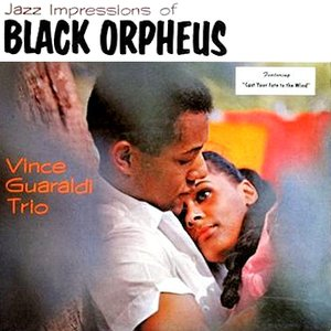 Image for 'Jazz Impressions of Black Orpheus'