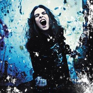 Image for 'Ari Koivunen'