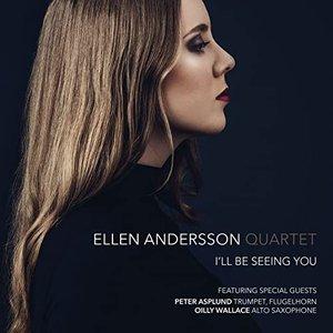 Bild för 'I'll Be Seeing You'