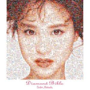 Bild für 'Diamond Bible'