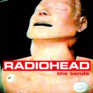 Image for 'The Bends'