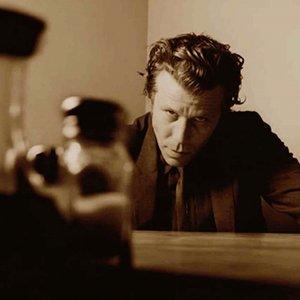 Imagem de 'Tom Waits'