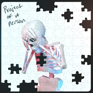 Image for 'Project of a Person'