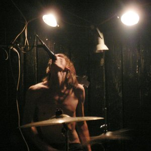 Image for 'La Casa Fantom'