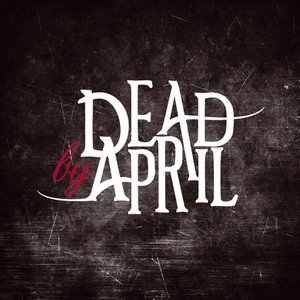Imagen de 'Dead by April (Bonus Version)'