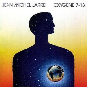 Image for 'Oxygene 7-13'