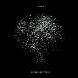 Image for 'Groundswells'