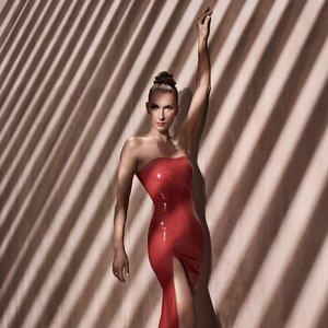 Immagine per 'Céline Dion'