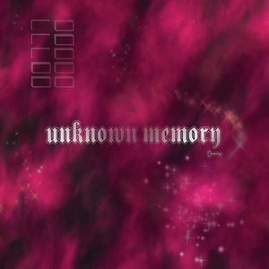 Image for 'Unknown Memory'