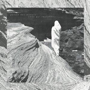 Image for 'Ceux qui restent'