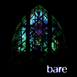 Image for 'Bare the Album - Act 1'