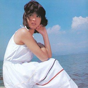 '松田聖子'の画像