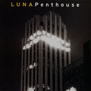 Image for 'Penthouse'
