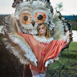 Image for 'Goldfrapp'