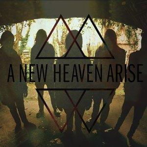 Imagen de 'A New Heaven Arise'