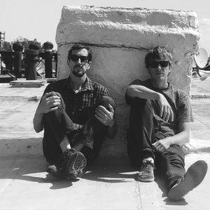 Image for 'Gunn-Truscinski Duo'