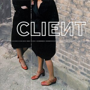 Image for 'Client'