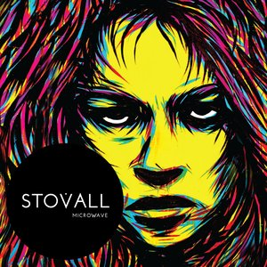 Image for 'Stovall'