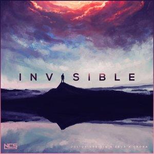 Bild für 'Invisible'