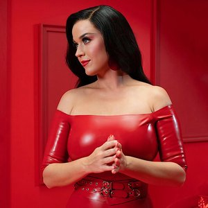 Image for 'Katy Perry'
