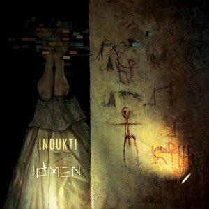 Image pour 'Idmen'
