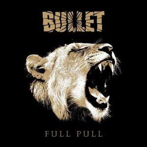 Bild för 'Full Pull'
