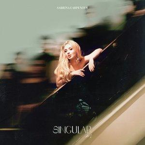 Image for 'Singular Act I'