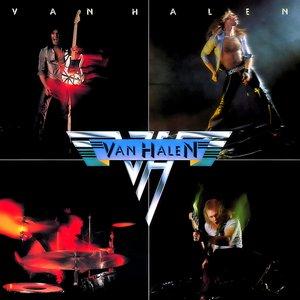 Imagen de 'Van Halen'