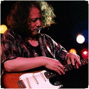 Image for 'Mutsuhiko Izumi'