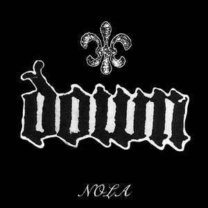 Image for 'NOLA'