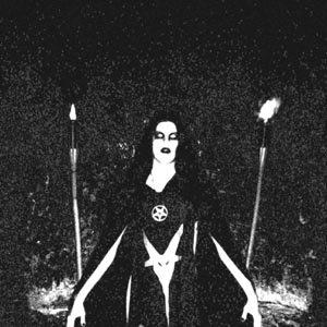 Image for 'Black Majesty'