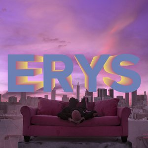 Image for 'ERYS'