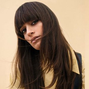 Image pour 'Clara Luciani'