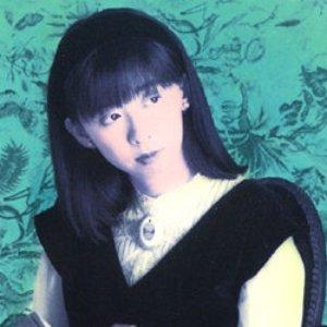 '谷山浩子'の画像