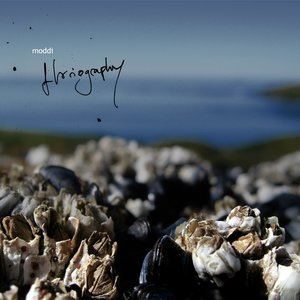 Image for 'Floriography'
