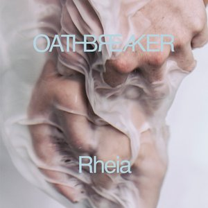 Image for 'Rheia'