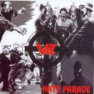 Изображение для 'Hate Parade'