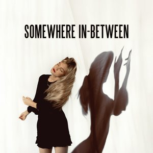 Image pour 'Somewhere In-Between'