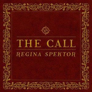 Bild für 'The Call'