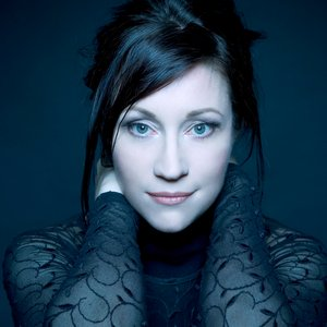Image for 'Holly Cole'