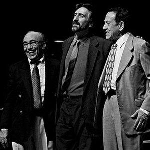 'Zimbo Trio'の画像