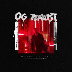 Image for 'OG Playlist'