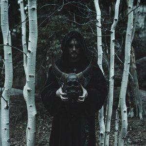 Image for 'Nightbringer'