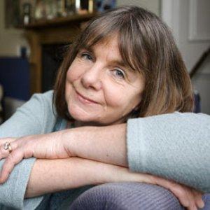Image for 'Julia Donaldson'
