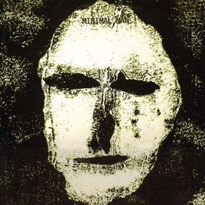 Image for 'The Shroud Of'
