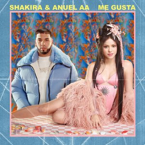 Image for 'Me Gusta'
