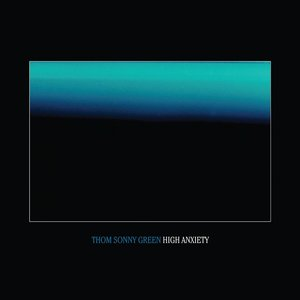 Image for 'High Anxiety'