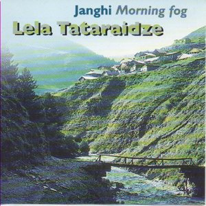 Image for 'Janghi / Morning fog'
